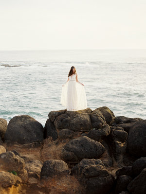 0078-Courtney-Bridal.jpg