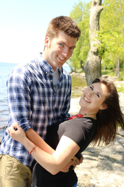 Geoff&Lindsay-11.jpg