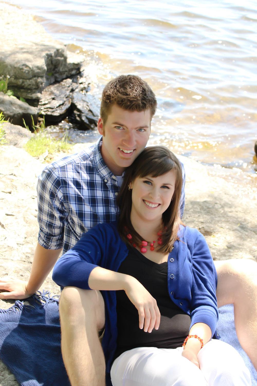 Geoff&Lindsay-21.jpg