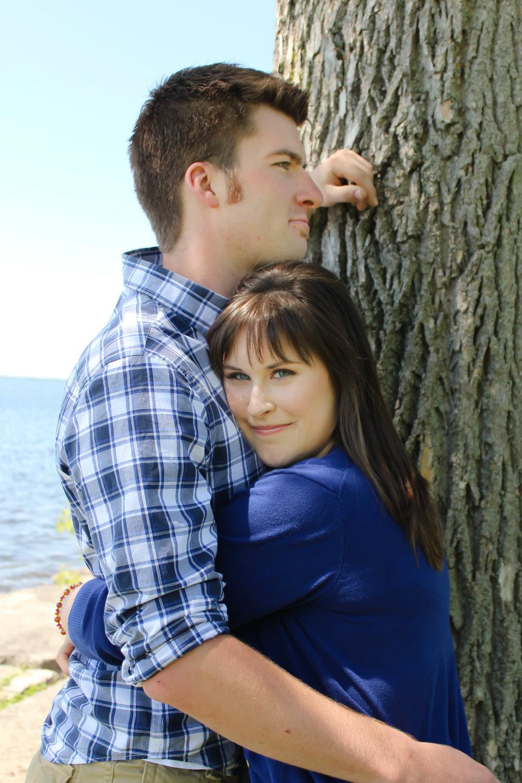 Geoff&Lindsay-87.jpg