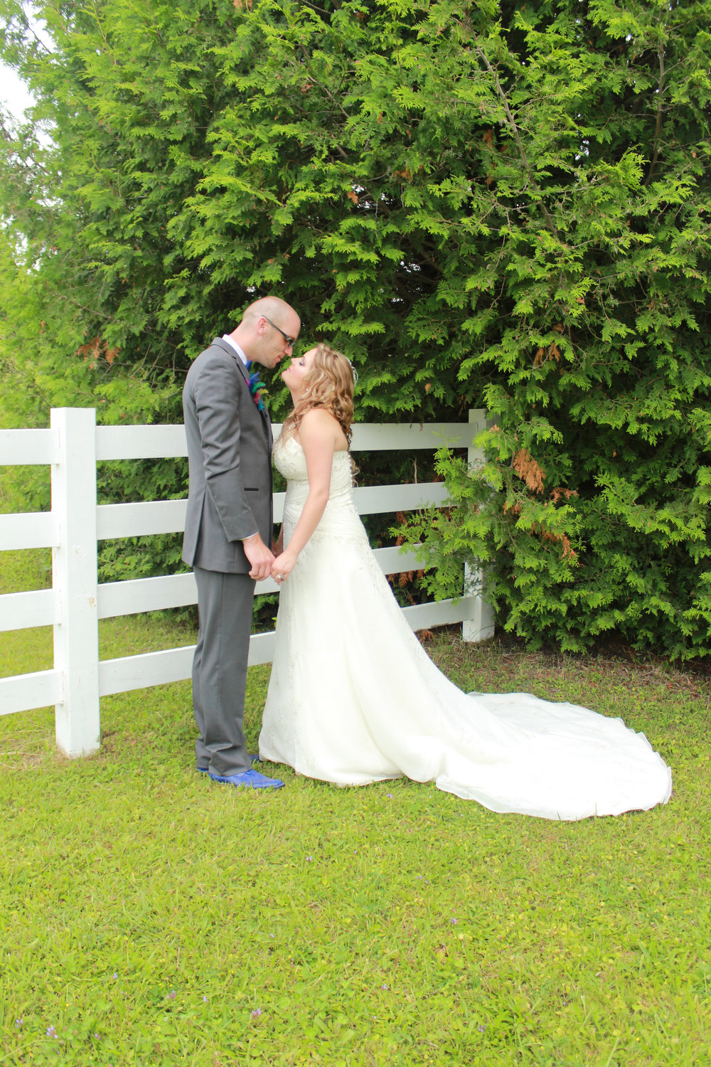 {Bride&Groom}-67.jpg
