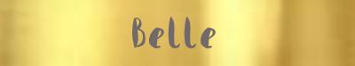 amanda_artistix_belle_newborns.png