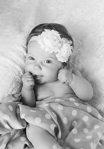 nadia3_artistix_newborns.png