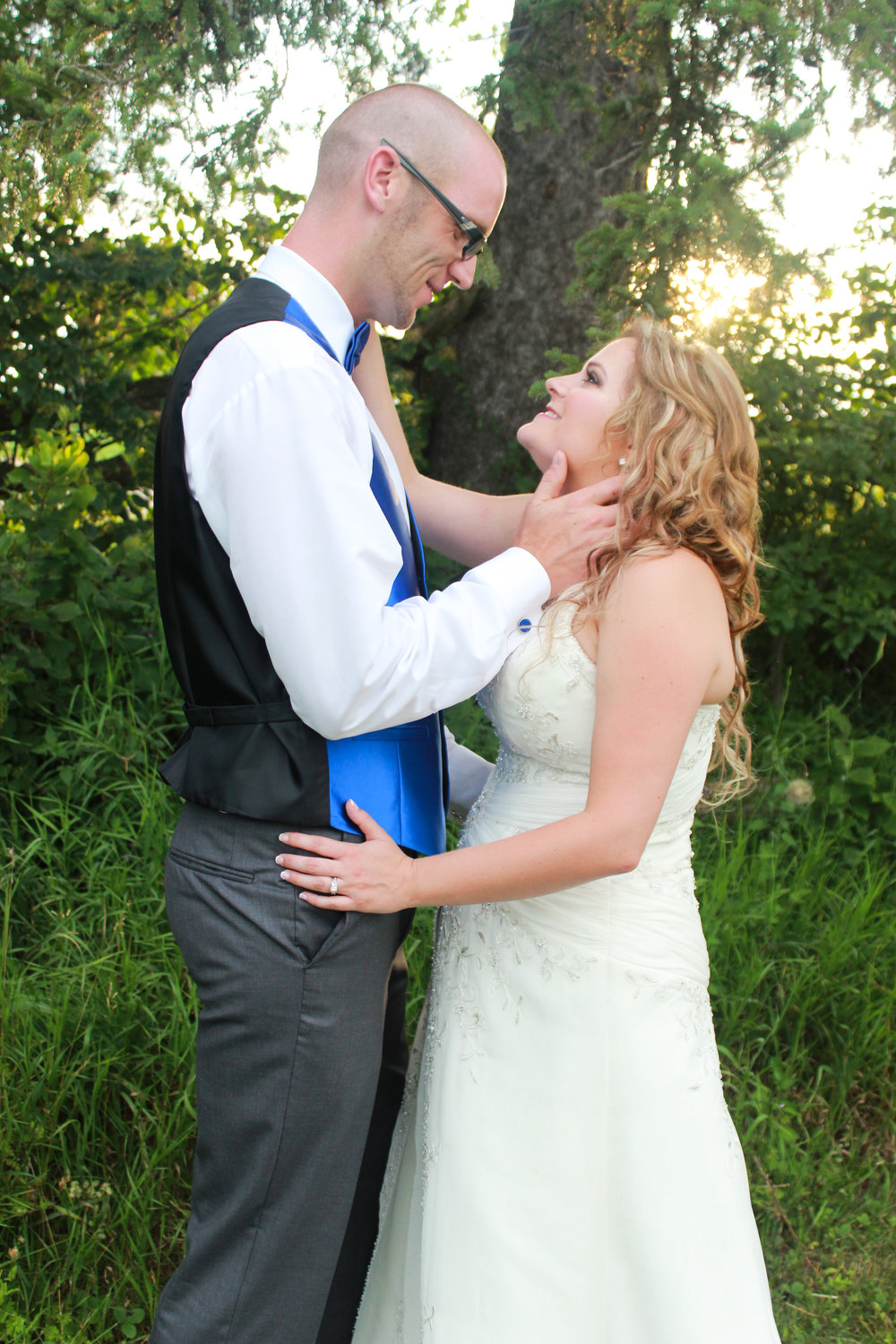 {Bride&Groom}-174.jpg