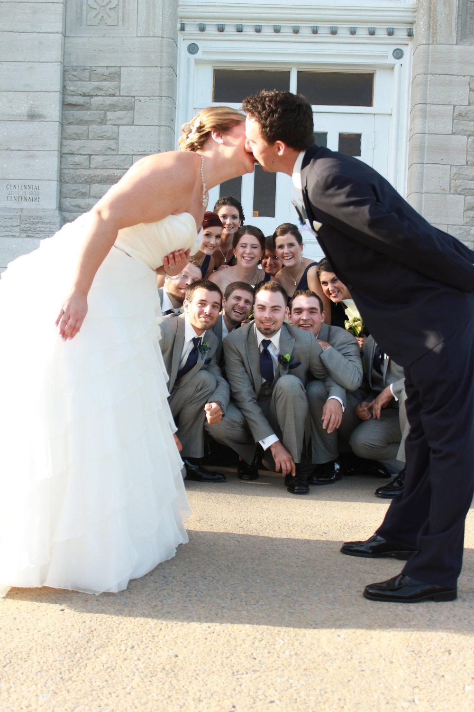 {Wedding Party!}-51.jpg
