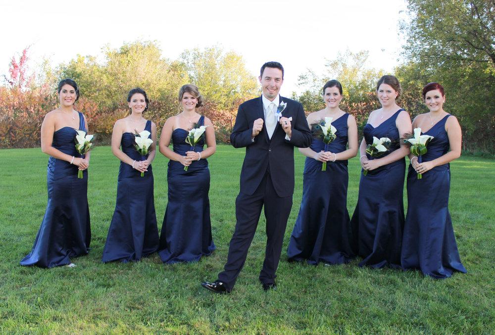 {Wedding Party!}-27.jpg