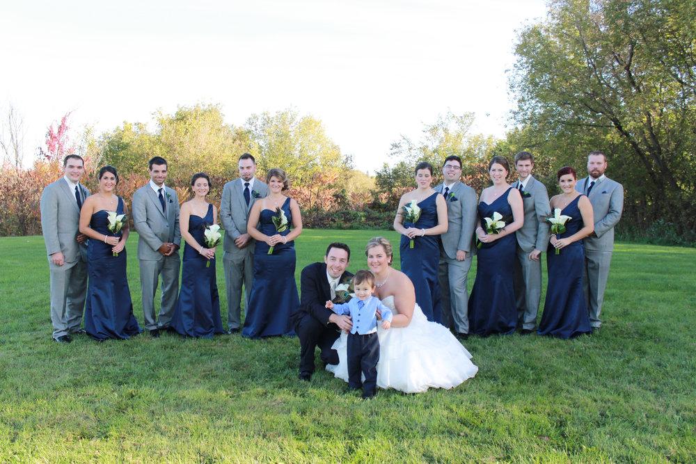 {Wedding Party!}-19.jpg