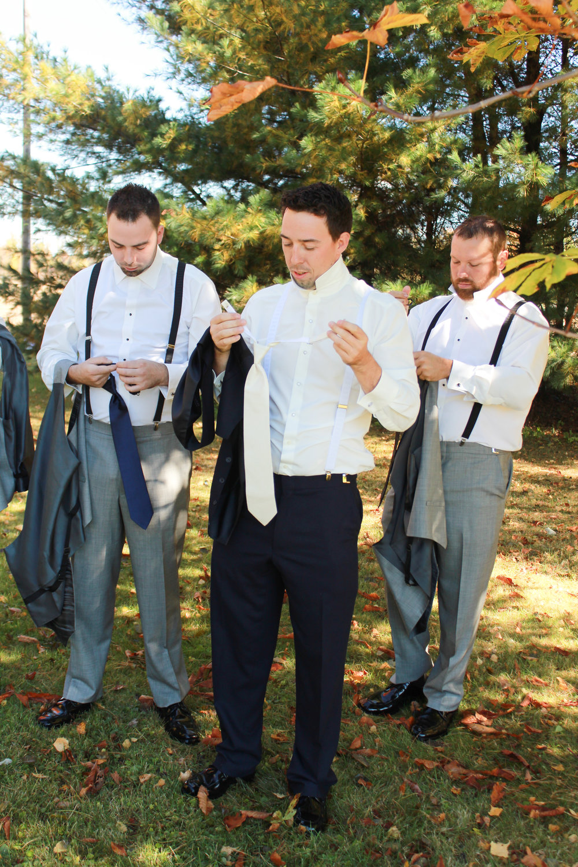{Boys getting ready!}-51.jpg