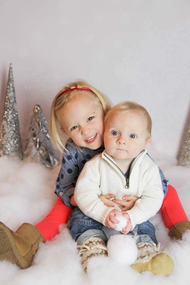 Christmasminis_web-54.jpg