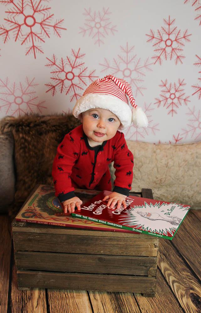 Christmasminis_web-52.jpg