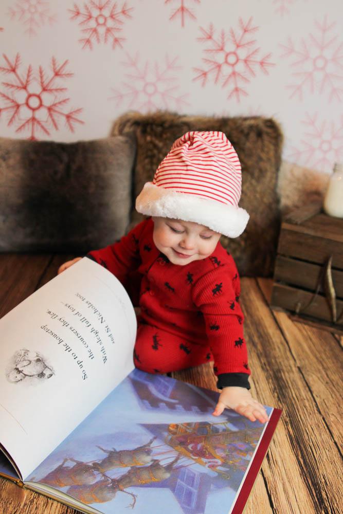 Christmasminis_web-51.jpg