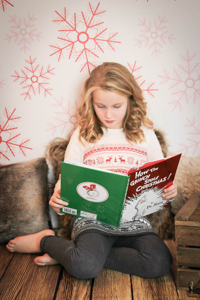 Christmasminis_web-47.jpg
