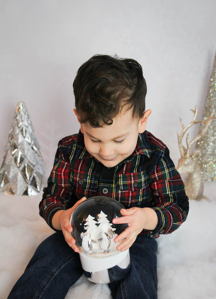 Christmasminis_web-41.jpg