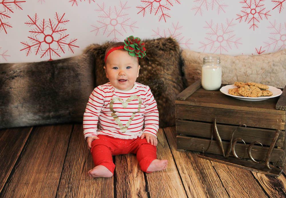 Christmasminis_web-32.jpg
