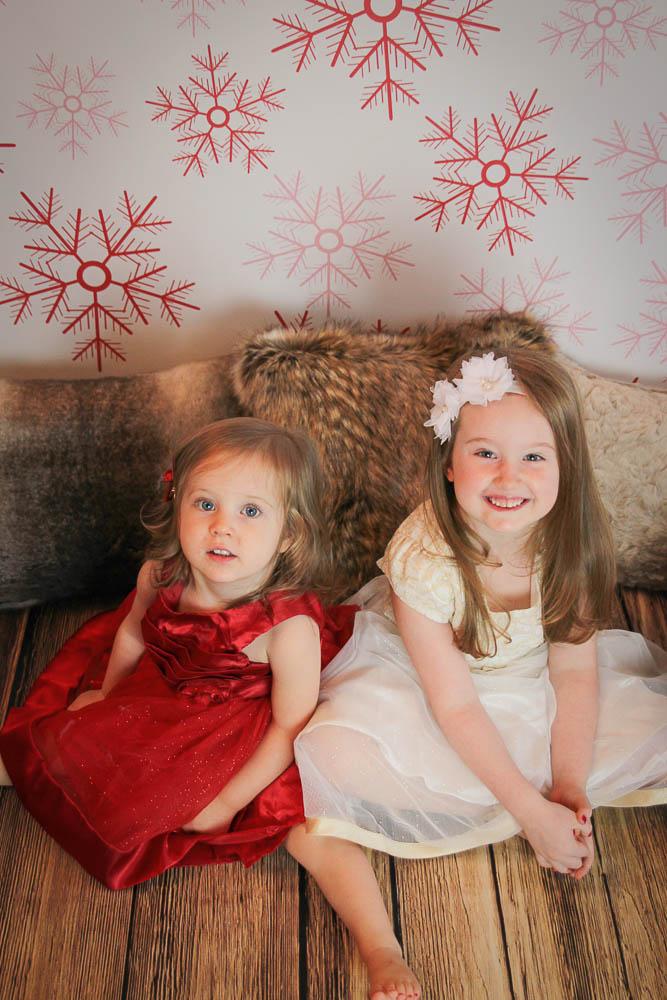 Christmasminis_web-17.jpg