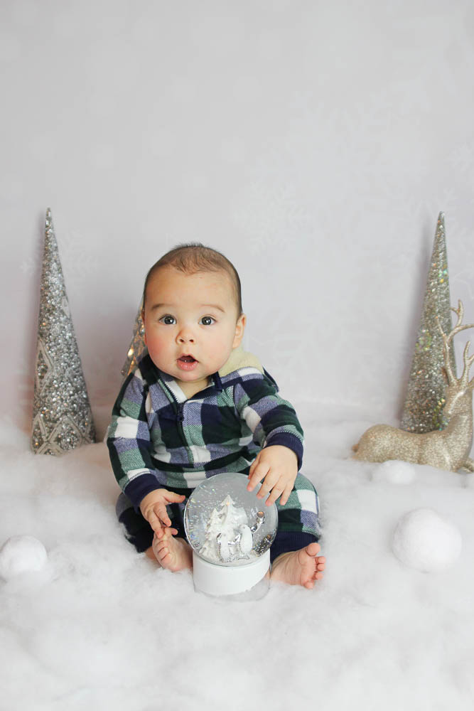 Christmasminis_web-13.jpg