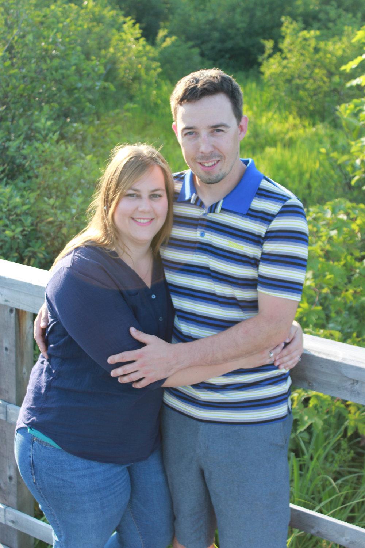 Melissa&RJ-41.jpg