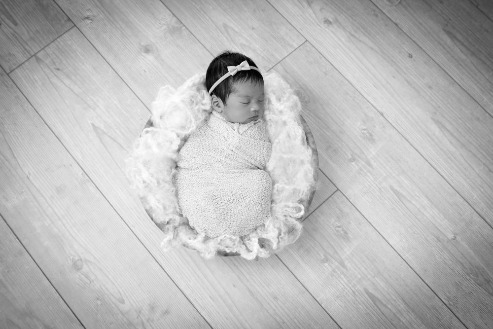 M {Newborn}-17.jpg