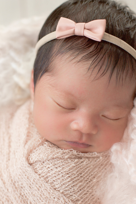 M {Newborn}-18.jpg
