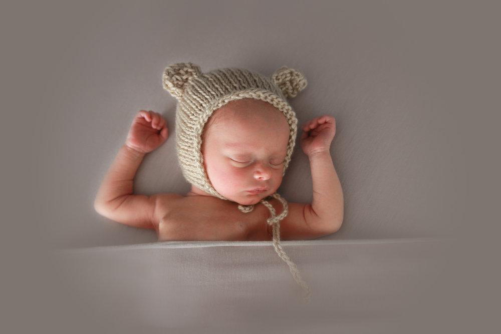 J {Newborn}-81.jpg