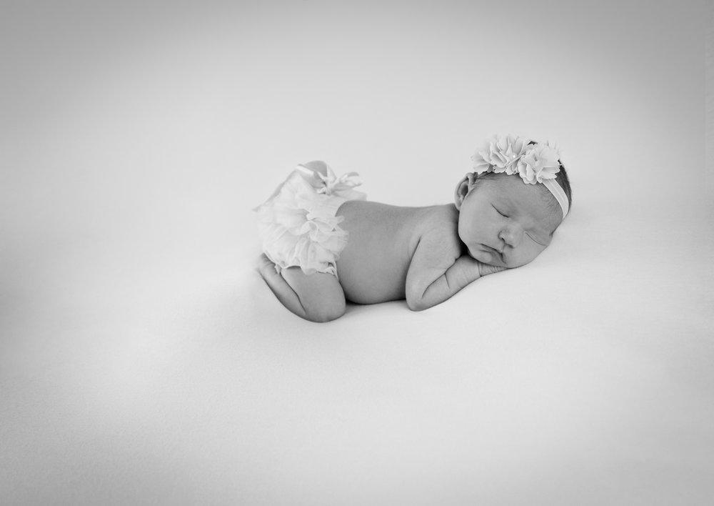D {Newborn}-50.jpg