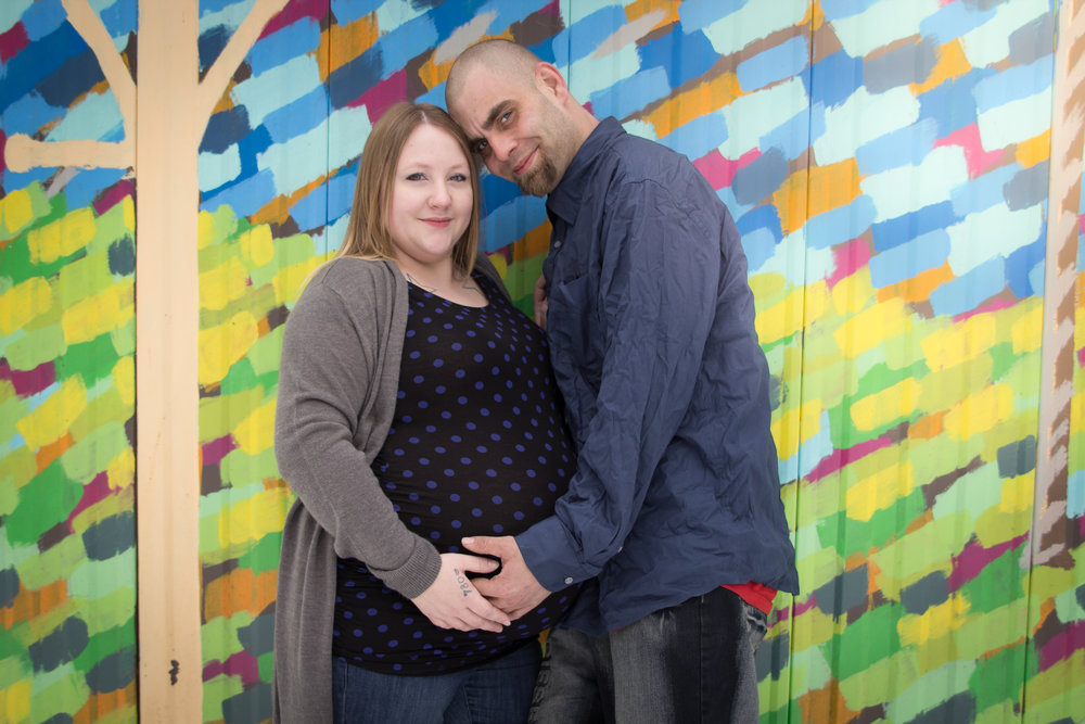 D&S{Expecting!}-151.jpg
