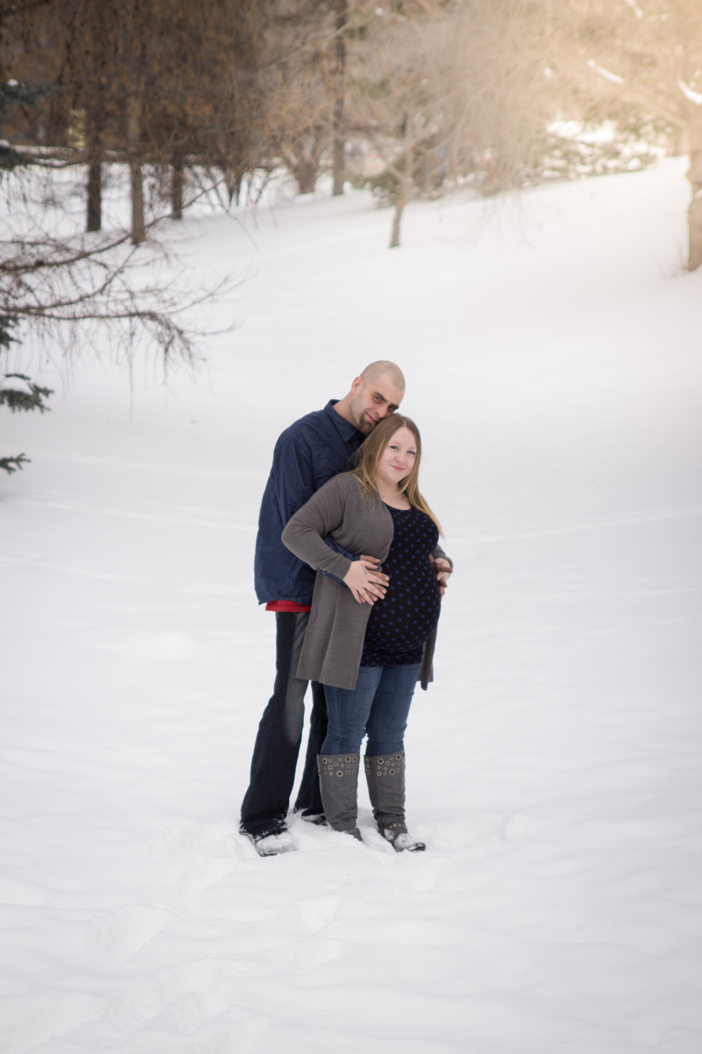 D&S{Expecting!}-31.jpg
