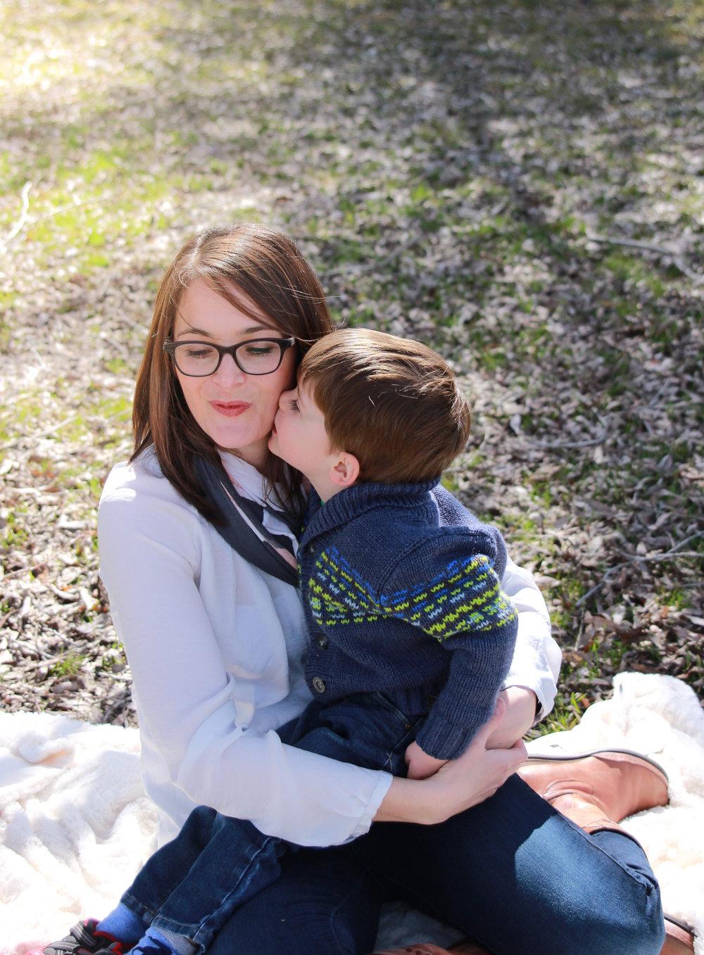 K&K {Mommy&Me}-23.jpg