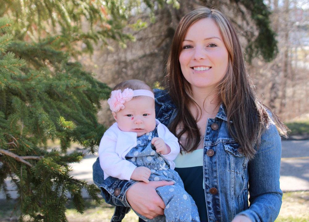 H {Mommy&Me}-32.jpg