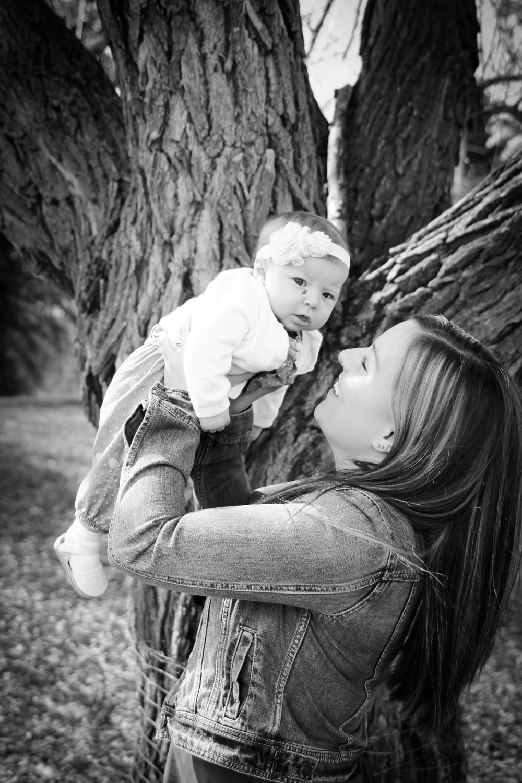 H {Mommy&Me}-20.jpg