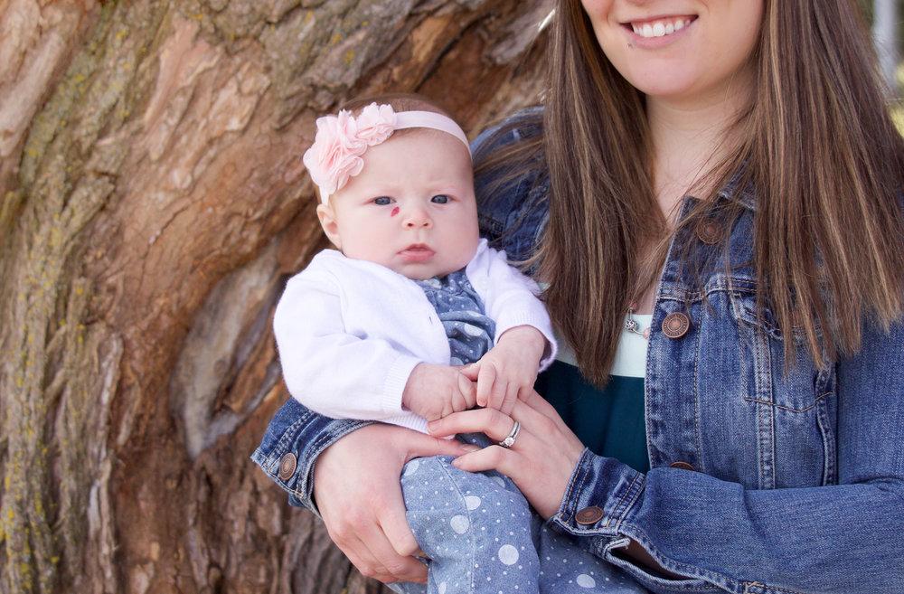 H {Mommy&Me}-15.jpg