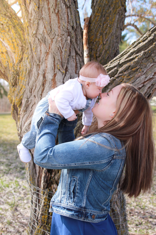 H {Mommy&Me}-17.jpg