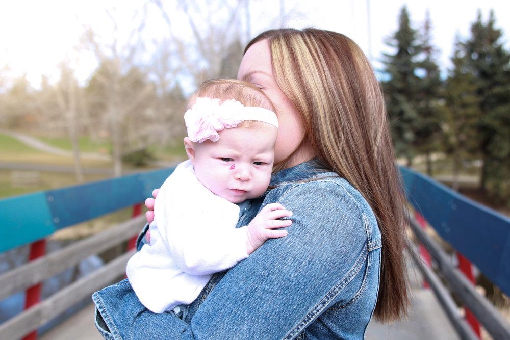 H {Mommy&Me}-7.jpg