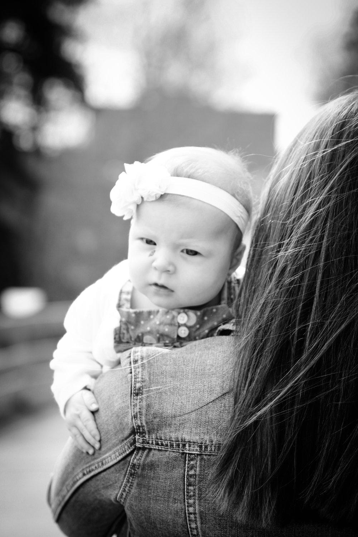 H {Mommy&Me}-4.jpg