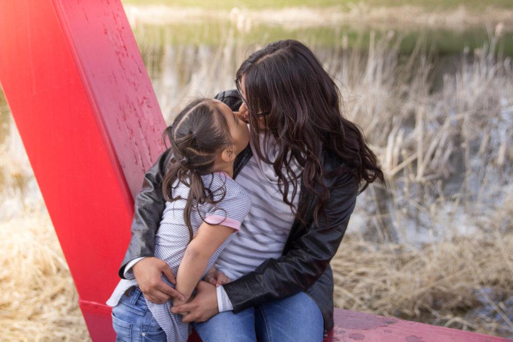 S {Mommy&Me}-61.jpg