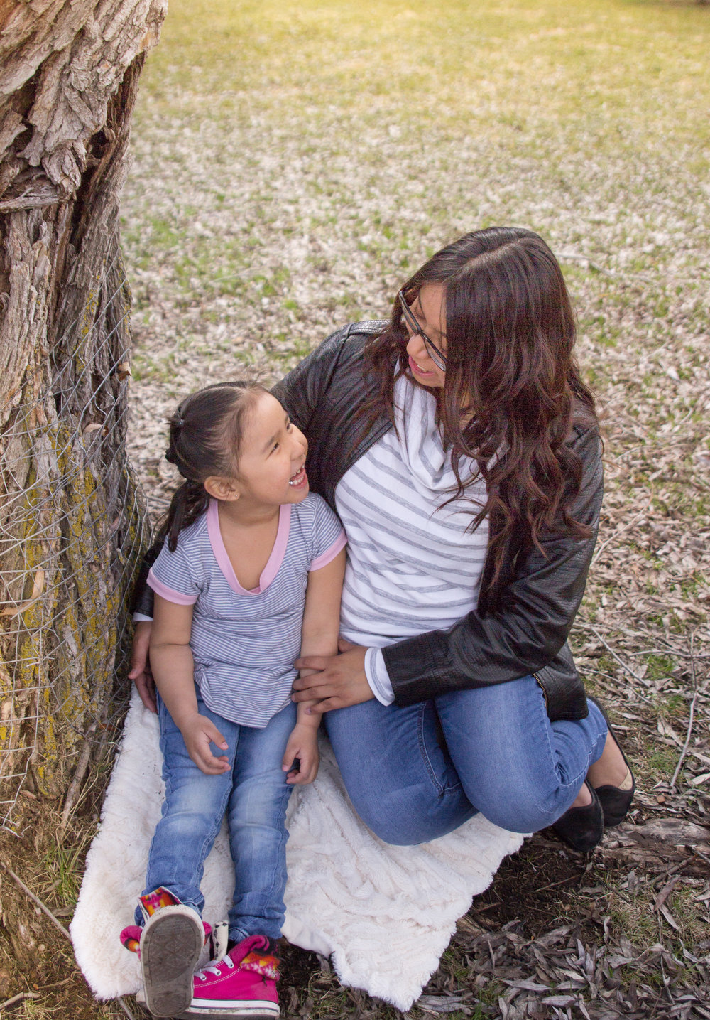 S {Mommy&Me}-17.jpg