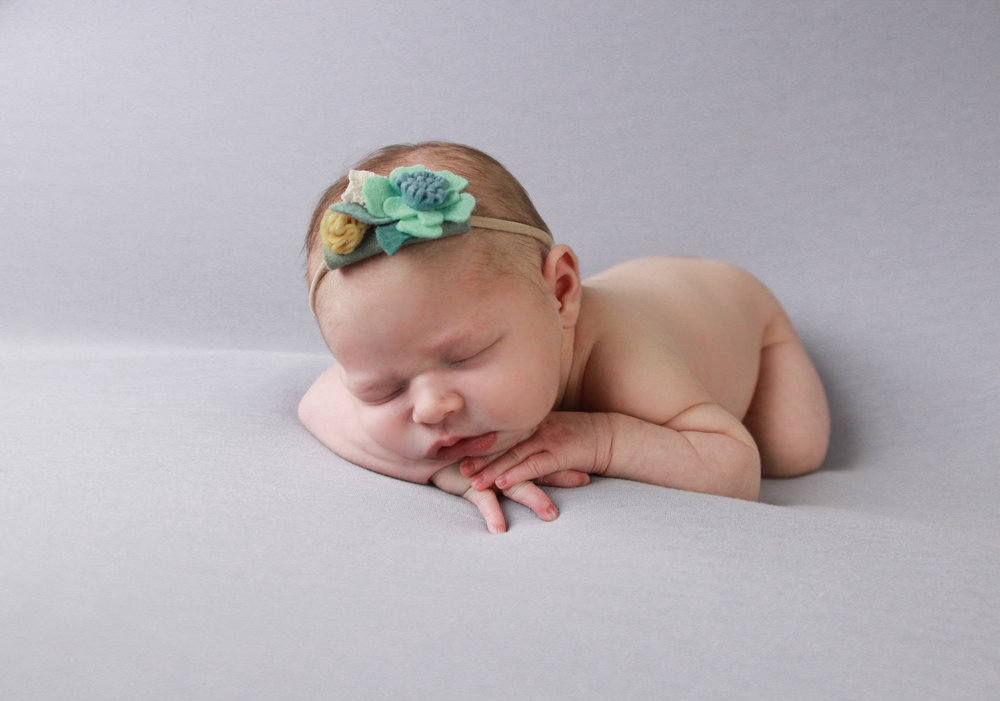 A {Newborn}-95.jpg