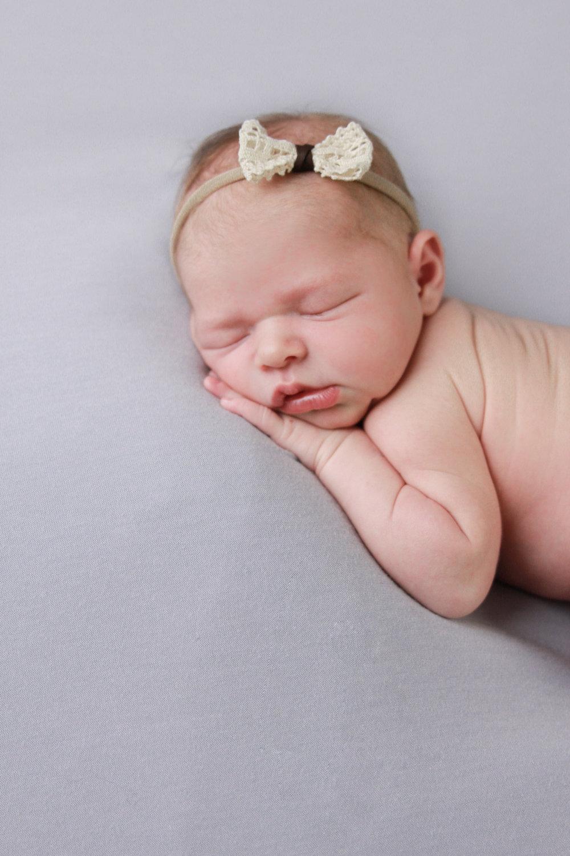 A {Newborn}-87.jpg