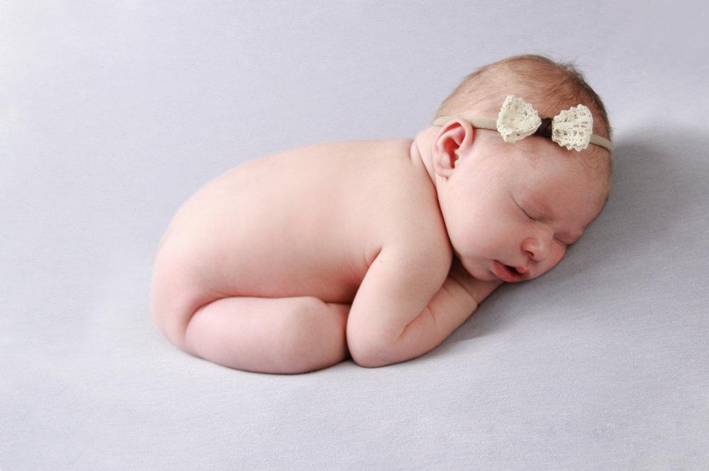 A {Newborn}-73.jpg