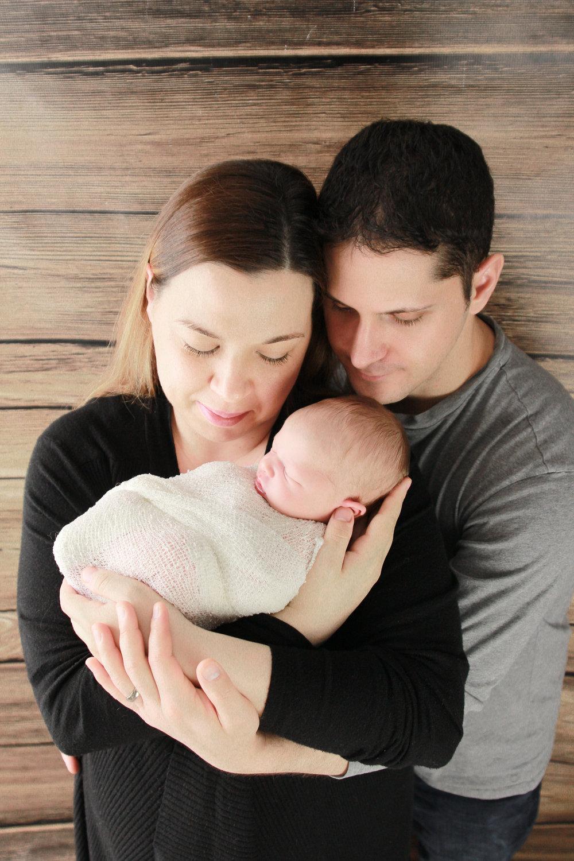 A {Newborn}-13.jpg