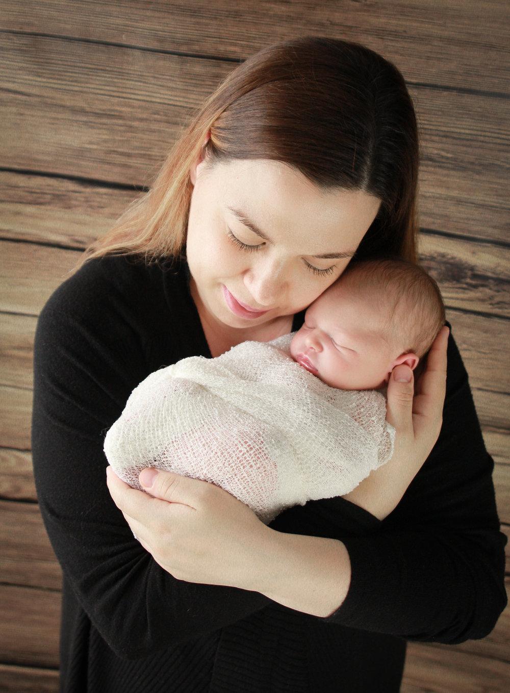 A {Newborn}-7.jpg