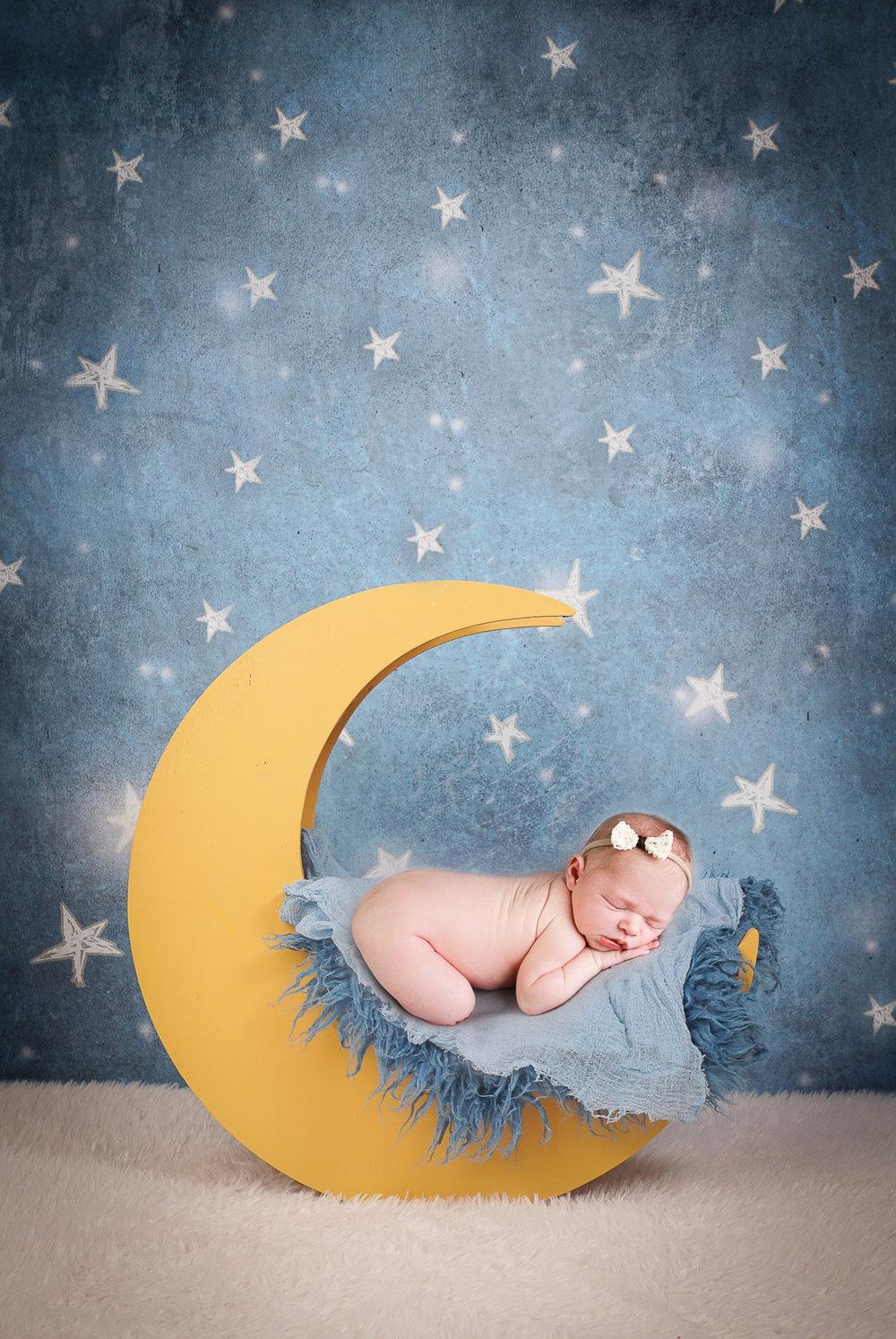 A {Newborn}-1.jpg