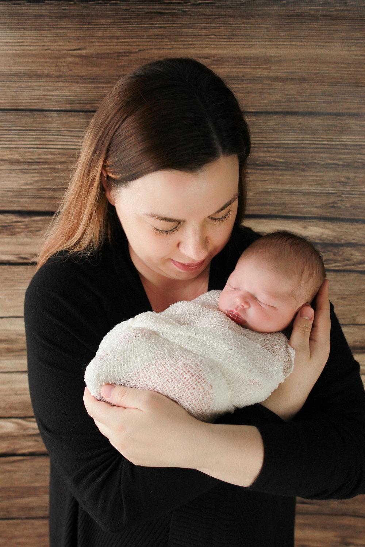 A {Newborn}-3.jpg