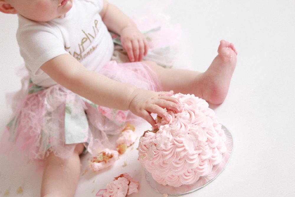 E {Cake Smash}-65.jpg