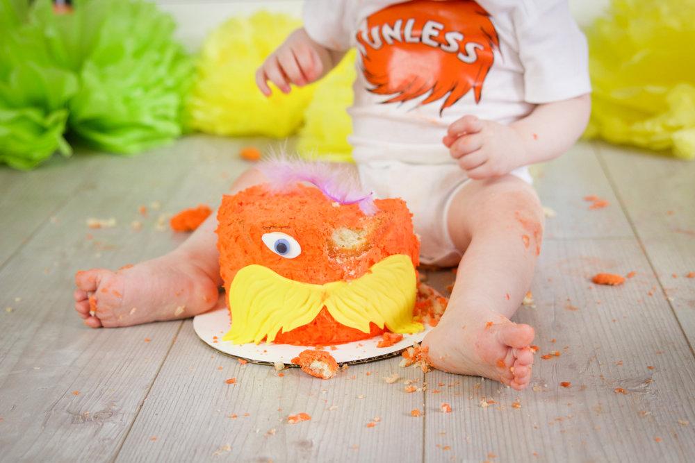 F {Cake Smash}-133.jpg