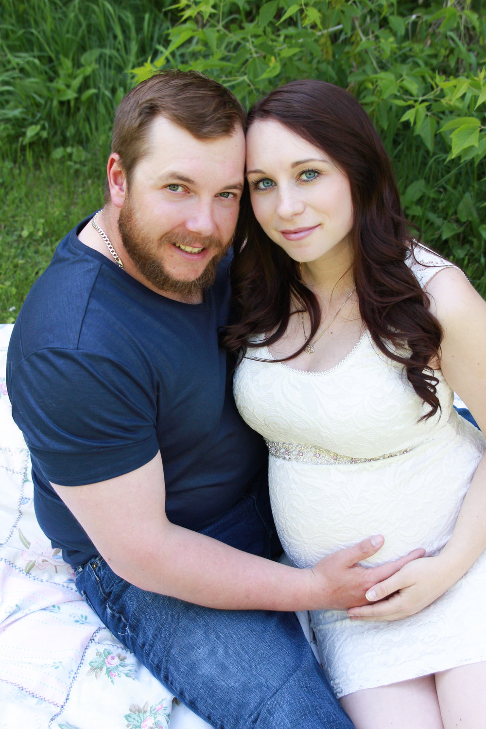 M&P {Expecting!}_WEB-77.jpg