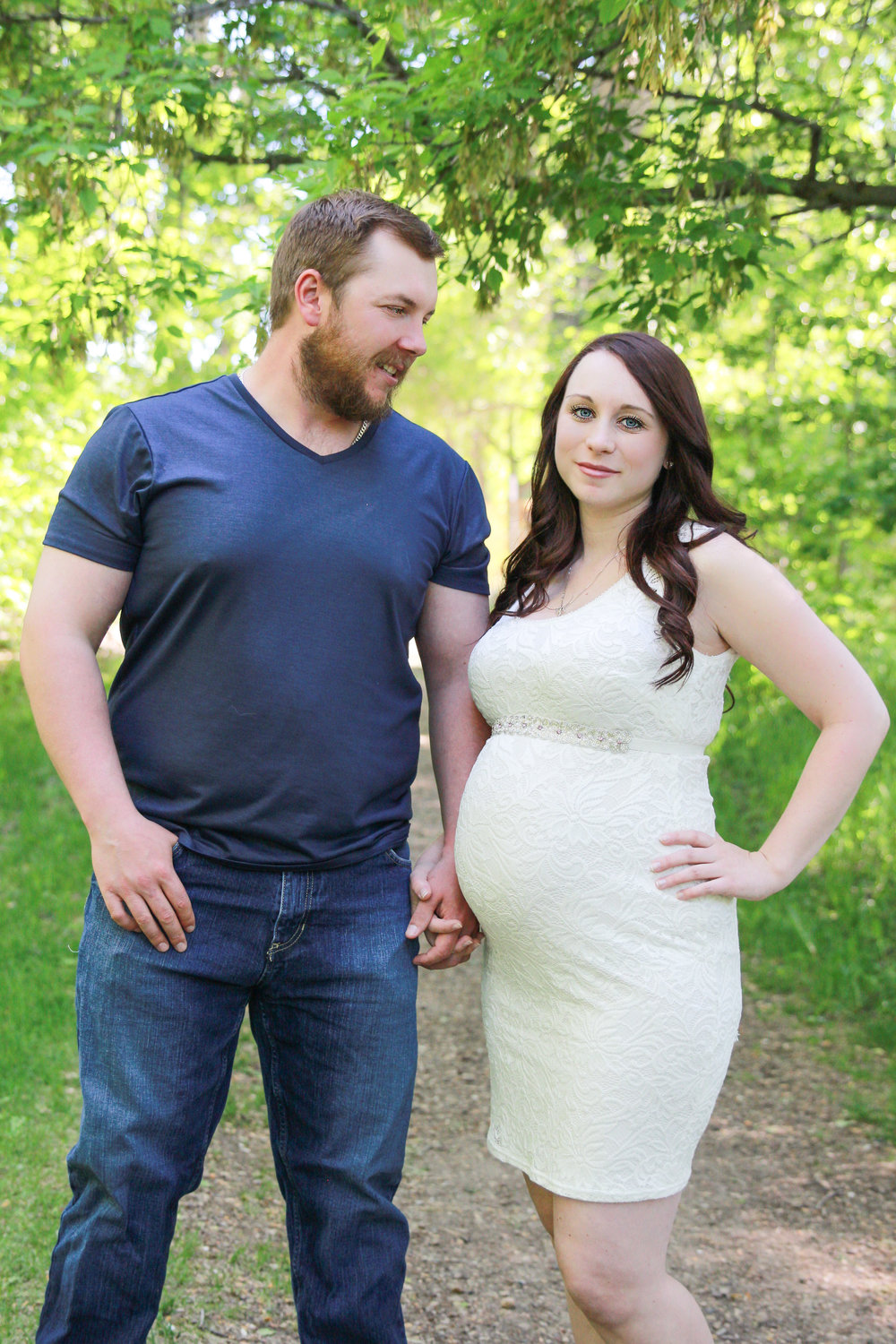 M&P {Expecting!}_WEB-75.jpg