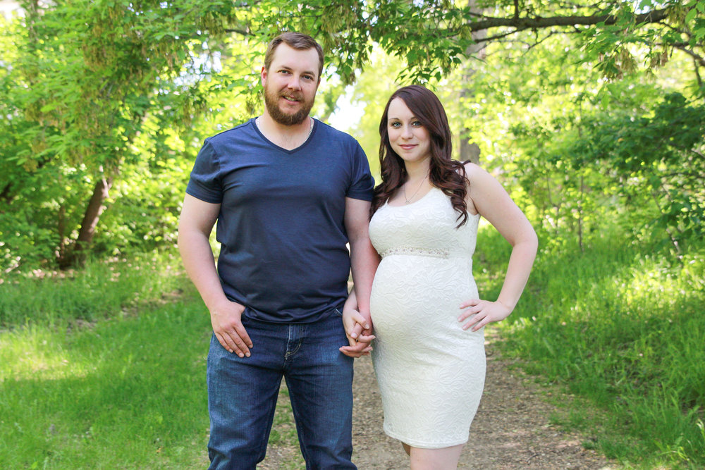 M&P {Expecting!}_WEB-73.jpg