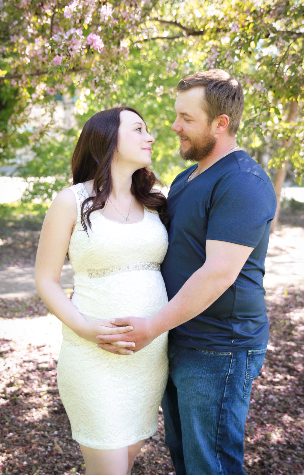 M&P {Expecting!}_WEB-65.jpg