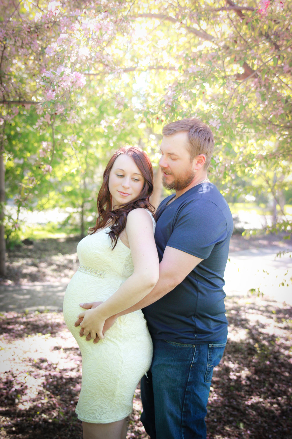 M&P {Expecting!}_WEB-57.jpg
